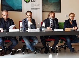 Detox, Greenpeace traccia i bilanci dei progressi