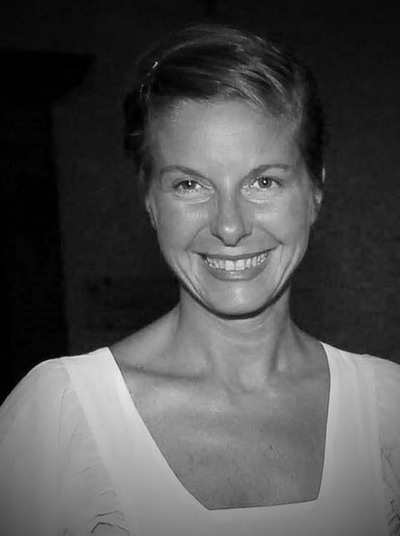 Teresa Favi