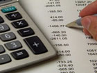 Lo studio dell'Unione sugli oneri fiscali