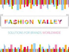 La versione 'social' di Fashion Valley