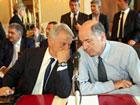 Due ministri al forum delle pmi