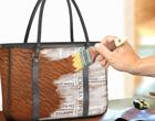 Contro la contraffazione e l'abusivismo