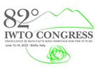Al via il Congresso Mondiale IWTO