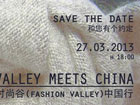 Fashion Valley: il social network del tessile