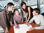 Fiera del lavoro: si punta sui giovani