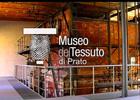 Il bilancio del Museo del Tessuto