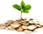 Più di cento domande per il Fondo Santo Stefano