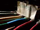 Silk Reloaded: Como Città per la moda