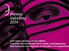 Torna il Premio Valcellina