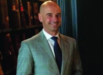 Ideabiella conferma al timone Barberis Canonico