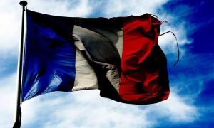 Tessile-abbigliamento francese, ancora un calo