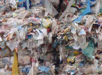 Life M3P vuol valorizzare i rifiuti industriali