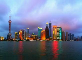 Tessile e abbigliamento, appuntamento a Shanghai