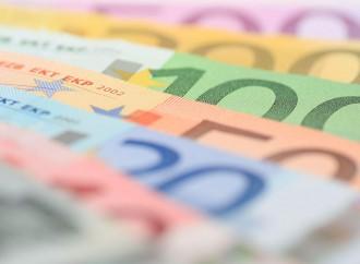 Toscana, il bando per gli investimenti è piaciuto