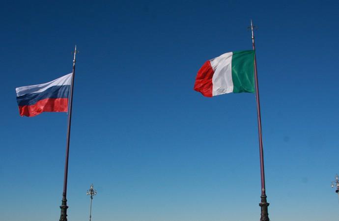 All'orizzonte di Varese si rivede la Russia