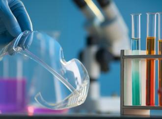 Sostenibilità e chimica anche a Lineapelle