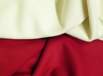 Un panno di Datini per papa Francesco