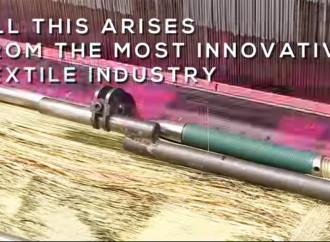 L'innovazione raccontata da un video