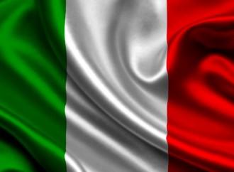 Marchio Unico Nazionale a difesa del made in Italy