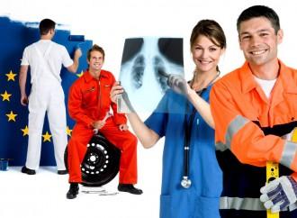 Varese, i premi a chi promuove il lavoro in salute