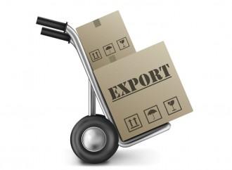 Toscana Nord, l'export funziona ancora