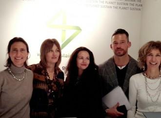 I filatori pratesi fanno squadra per la sostenibilità
