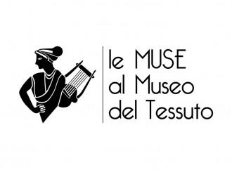 Prato, un museo da Muse
