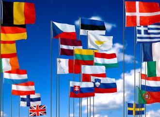 Prato, è record nazionale di aziende straniere