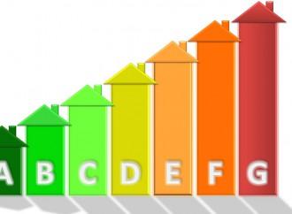 Como, l'efficienza energetica <br> per essere più competitivi