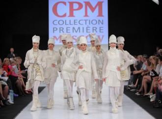 L'Italia rialza la voce al CPM