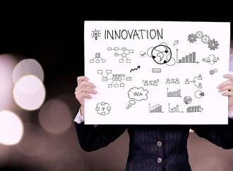 """Varese varca le """"frontiere dell'innovazione"""""""