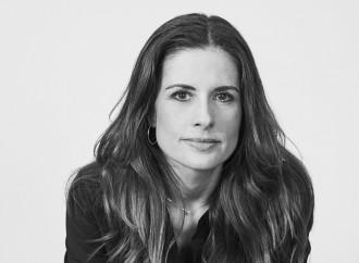 Copenhagen Fashion Summit announces its programme