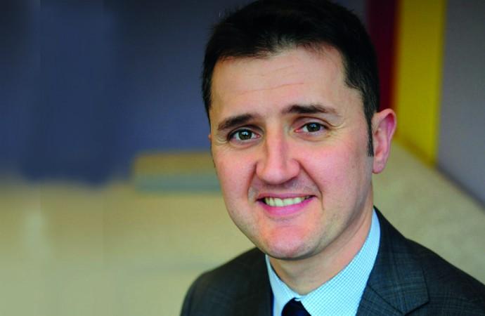 Guglielmo Olearo – PV in tour tra mercato virtuale e denim