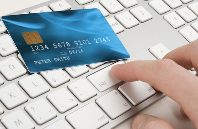 In Polonia l'online fa strage di negozi