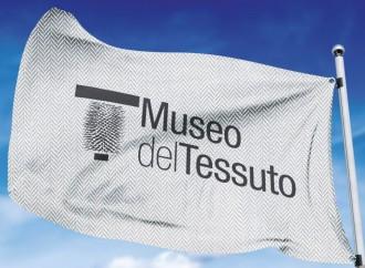 Prato, il Museo del Tessuto cerca 'tifosi'