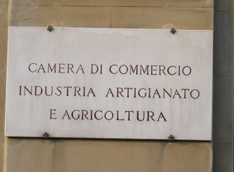 Biella e Vercelli, countdown per la Camera di Commercio