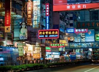 Ecco come vendere in Cina