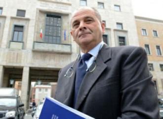 "Varese saluta Scapolan. Comerio: ""esterrefatti"""