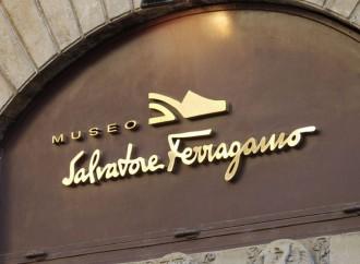 Ferragamo, una mostra in 5 musei