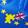 Filati e Brexit, due linee parallele che non si toccano