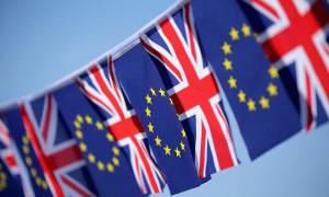 Brexit, le conseguenze spiegate alle aziende
