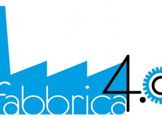 Fabbrica 4.0, ultimo appuntamento a Varese