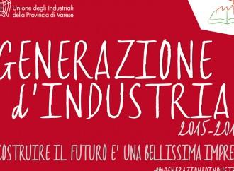 Generazione d'Industria, premi per 55 studenti