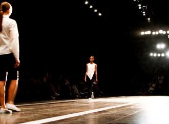 High expectations of Copenhagen Fashion Week