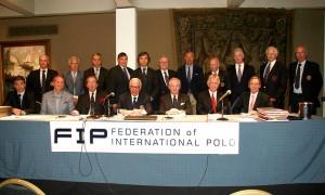 U.S. Polo Assn. sigla una partnership internazionale