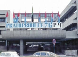 Prato, l'addio a Carlo Brunori, 'riformatore fallito'