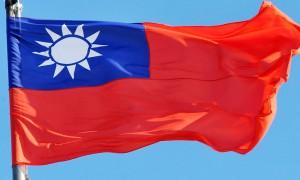 Da Taiwan alla scoperta del tessile italiano