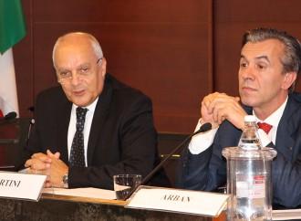 Varese, ecco il business plan per i finanziamenti