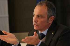 Gli industriali di Varese approvano il 4.0