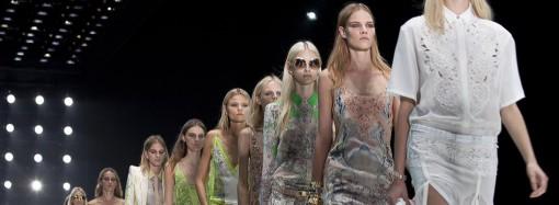 A Firenze il Manifesto per l'alta formazione di moda